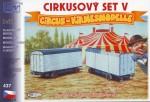 1-120-Cirkusove-nakladni-privesy