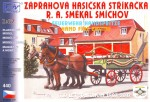 1-87-Zaprahova-strikacka-R-A-Smekal