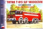 1-87-Tatra-813-8x8-SLF-18000-S3VH