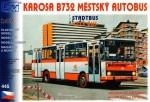 1-87-Karosa-B732-DP-Praha-DP-Brno