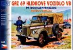 1-87-Gaz-69-VB