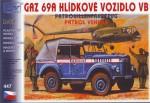 1-87-Gaz-69A