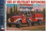 1-87-Gaz-69-s-privesem-Juterbog