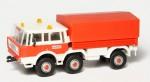 1-87-Tatra-813-6x6-TP