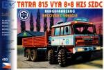 1-87-Tatra-815-VYA-8×8