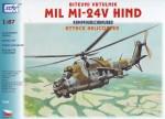 1-87-MIL-MI-24V-HIND-bitevni-vrtulnik