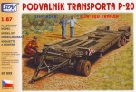 1-87-Podvalnik-Transporta-P-20