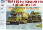 1-87-Tatra-813-8x8-Kolos-P50-T-55T
