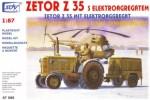 1-87-Zetor-35-s-elektroagregatem