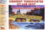 1-87-OT-64-A-Skot