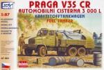 1-87-Praga-V3S-CR