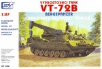 1-87-VT-72B