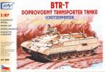 1-87-BTR-T