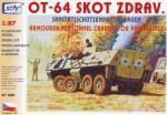 1-87-OT-64-Skot