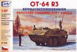 1-87-OT-64-Skot-R3
