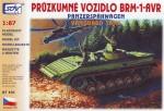 1-87-BRM-1-AVR