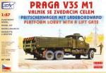 1-87-Praga-V3S-M1