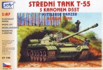 1-87-T-55