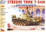 1-87-T-54M