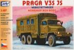 RARE-1-87-Praga-V3S-JS