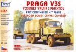 1-87-Praga-V3S-valnik