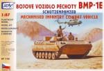 1-87-BMP-1E