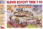 1-87-T-90