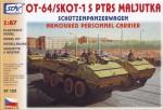 1-87-OT-64-Skot-Maljutka