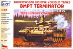 1-87-BMP-T-Terminator