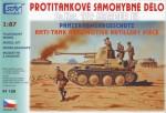 1-87-Sd-Kfz-139-Marder-III-