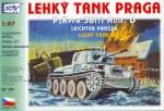 1-87-Praga-Pz38-Ausf-D
