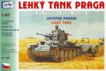 1-87-Praga-Pz38-Ausf-S