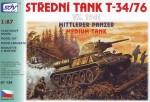 1-87-T-34-76-vz-1941