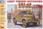 1-87-Gaz-69