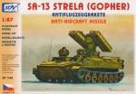 1-87-SA-13-Strela