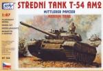 1-87-T-54-AM2