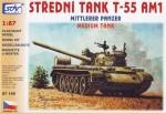 1-87-T-55-AM1