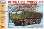 1-87-Tatra-815-790R99-8x8