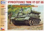 1-87-T-55T-VT-55A-vyprostovaci-tank