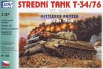 1-87-T-34-76-vz-1940