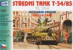 1-87-T-34-85-vz-1944-stredni-tank
