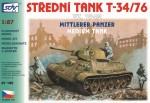 1-87-T-34-76-vz-1942-stredni-tank
