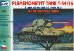 1-87-T-34-76-plamenometny-tank