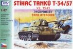 1-87-T-34-57-stihac-tanku