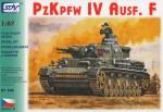 1-87-PzKpfw-IV-Ausf-F