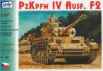 1-87-PzKpfw-IV-Ausf-F2