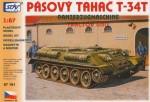 1-87-T-34T