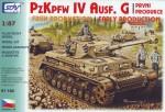 1-87-Pz-Kpfw-IV-Ausf-G-prvni-produkce