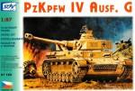 1-87-Pz-Kpfw-IV-Ausf-G
