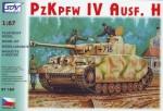 1-87-Pz-Kpfw-IV-Ausf-H